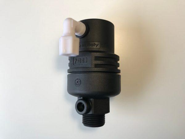 Воздухоотделительный клапан Raci 5361