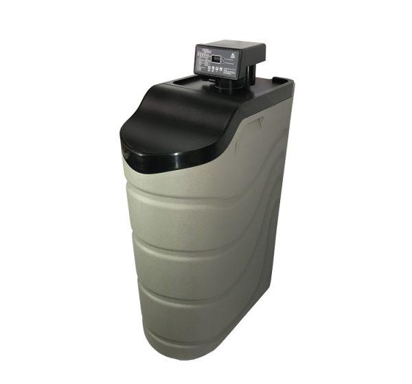 Умягчитель-кабинет Wave Cyber 10x35 клапан управления TMF116Q3 смола Canature NaFG