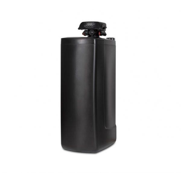 Фильтр умягчитель-кабинет AquaSmart 1800 Ecodisk